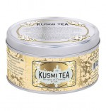 Bouquet of Flowers Kusmi Tea (25gram)