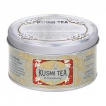 Petersburg Kusmi Tea (25gram)