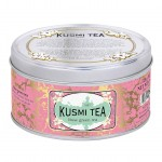 Green Rose Kusmi Tea (25gram)