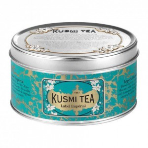 Imperial Label Kusmi Tea (25gram)