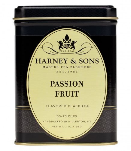 Passion Fruit Harney Sons.jpg