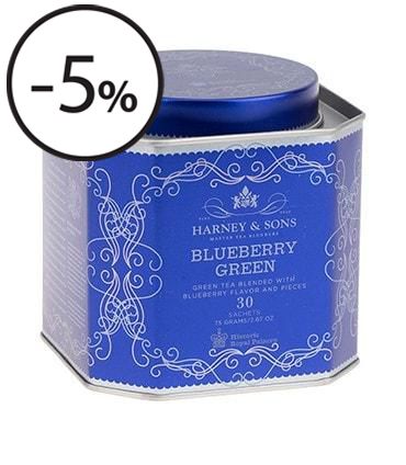 harney sons zielona herbata blueberry-green.jpg