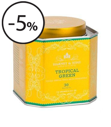 harney sons tropical-green herbata .jpg