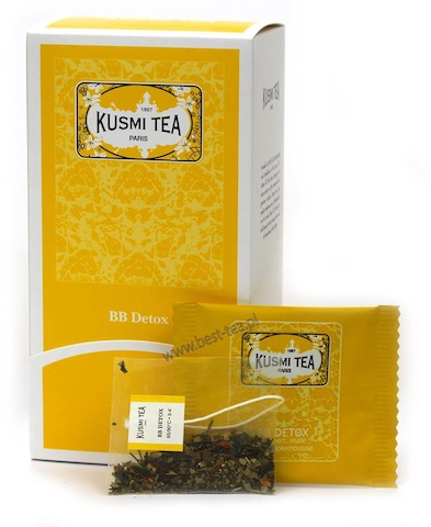 Detox bb KUSMI 25 TEA BAG.jpg