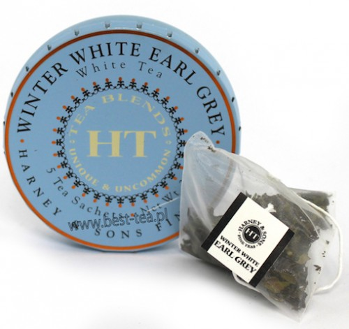Winter White Earl Grey ZW.jpg